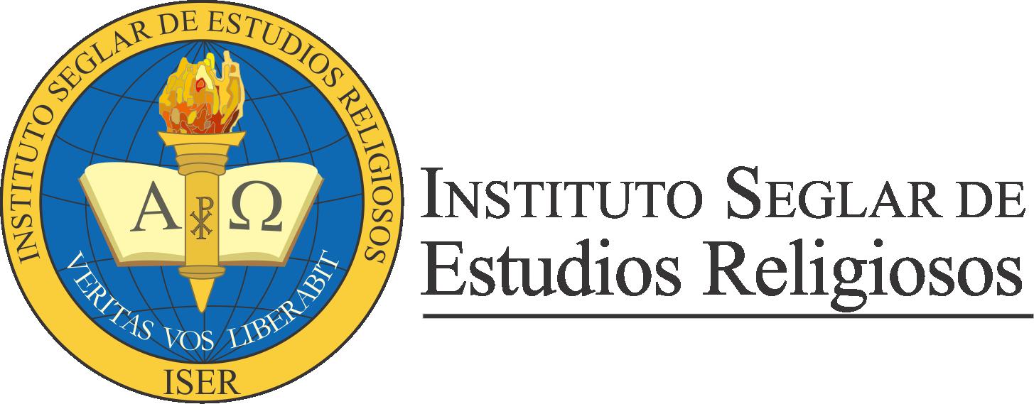 Instituto Seglar de Estudios Religiosos